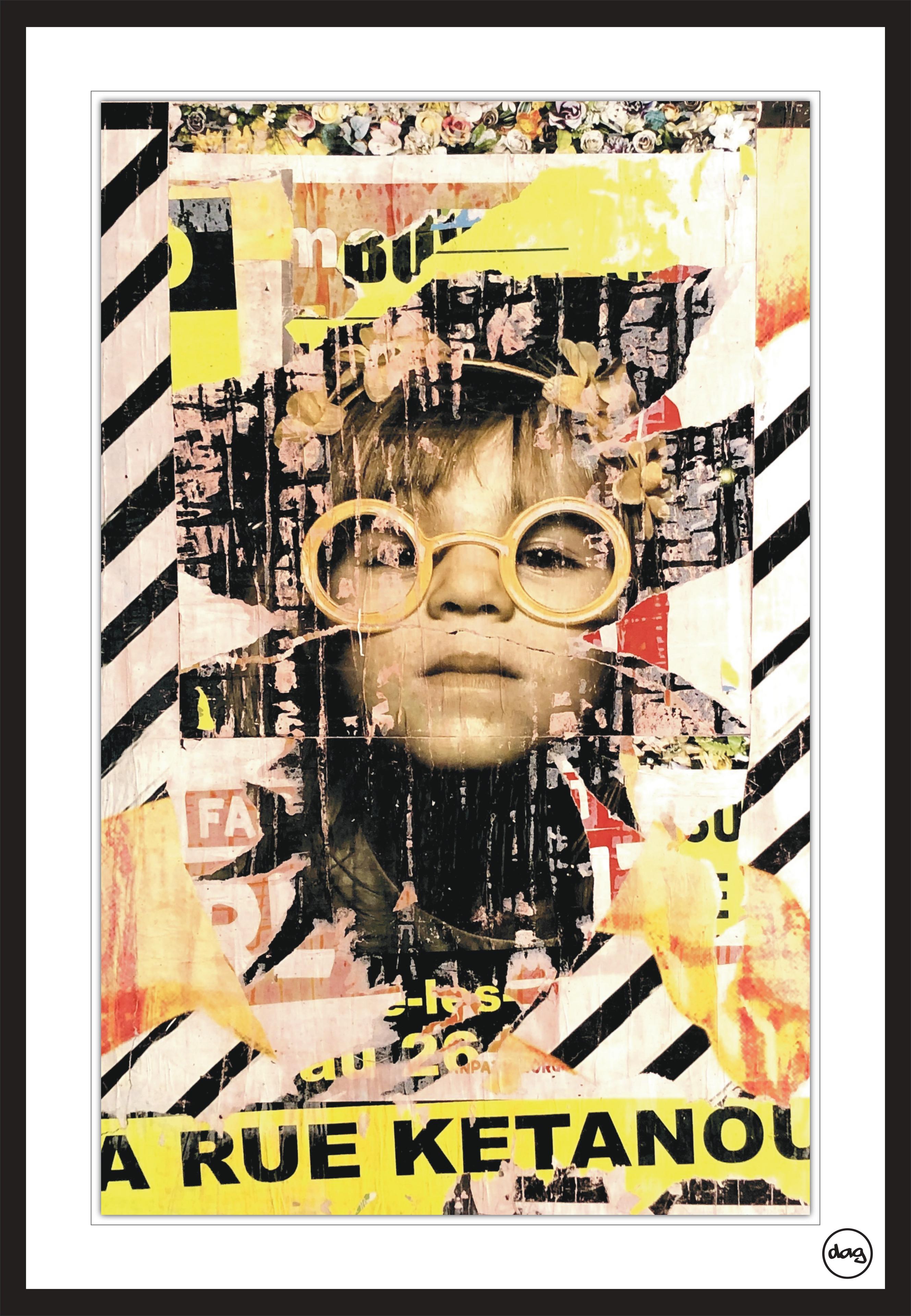Affichage de rue-45x65_La Rue Kétanou_page-0001