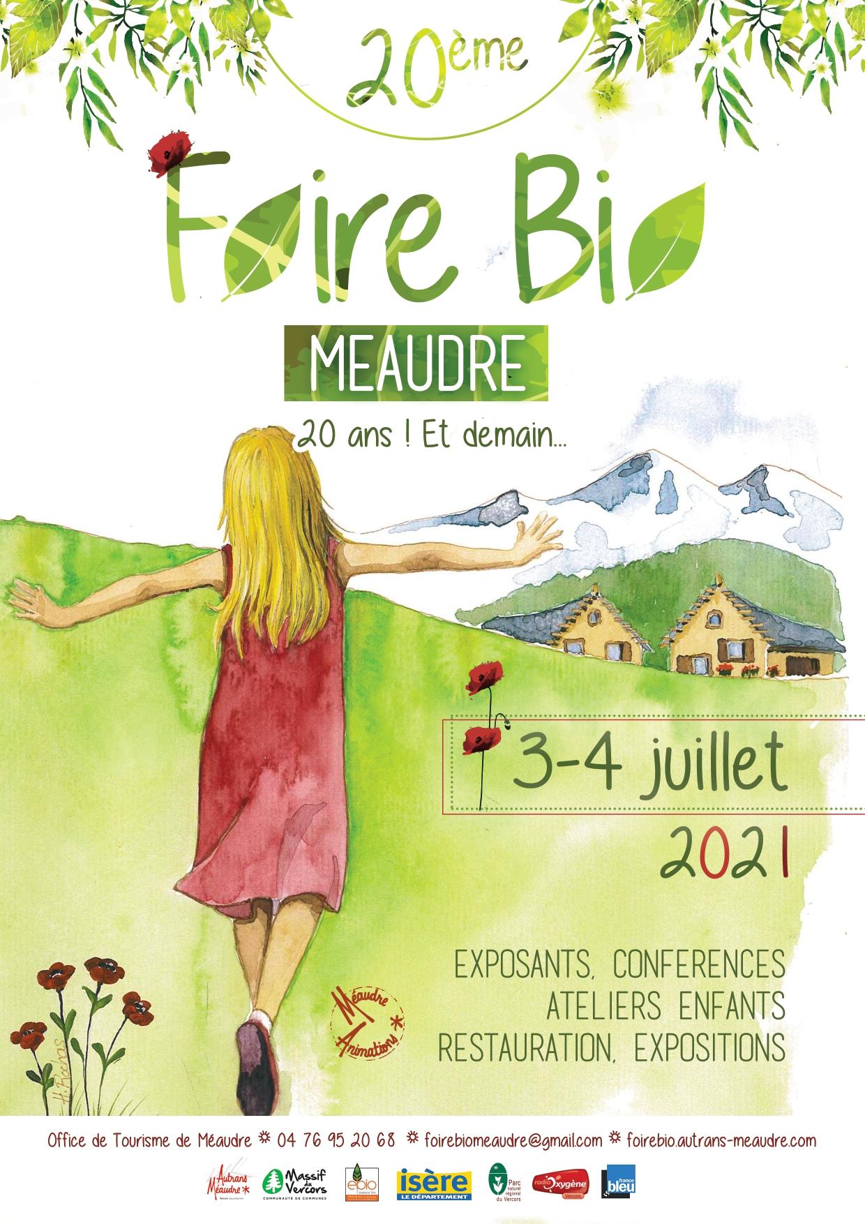 Affiche Foire Bio_2021_page-0001