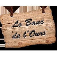 logo-BANC DE L OURS