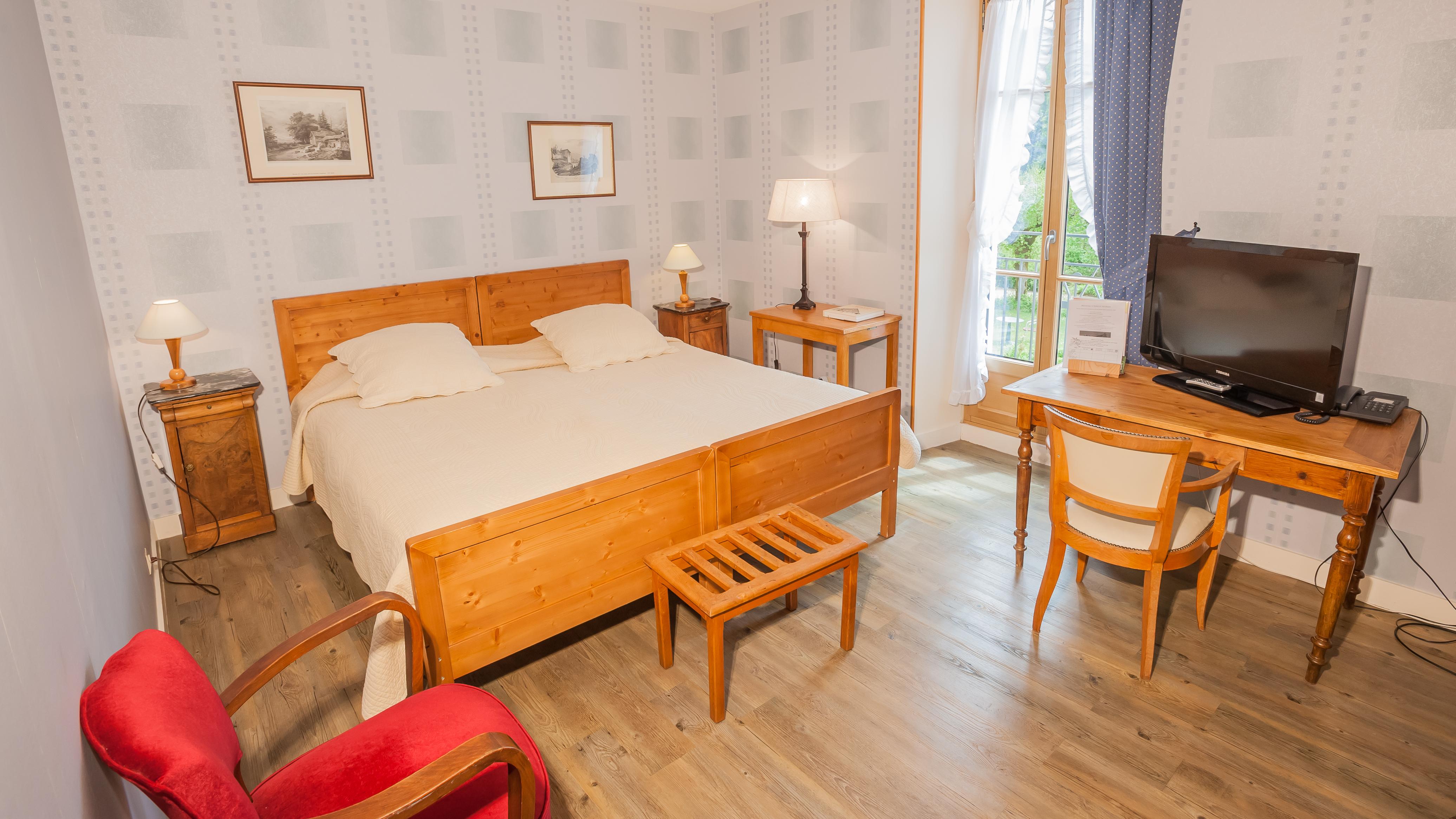 hotel val fleuri-1129